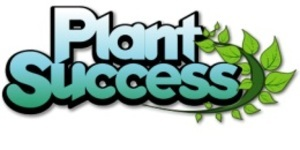 We stock 'Plant Success' products