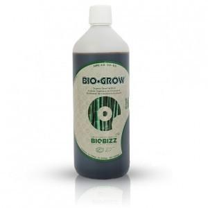 BioBizz Grow 1 Litre - Grow