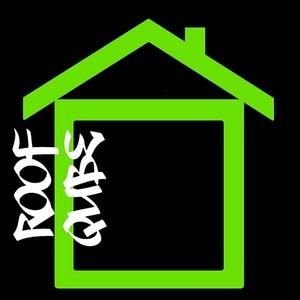 Roof Qube RQ120