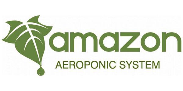 Amazon aeroponics.content