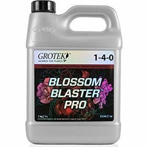 Grotek Blossom Blaster Pro 1ltr