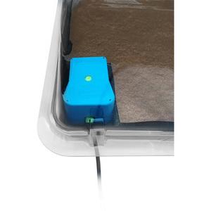 Autopot Easy2Propagate Complete Kit