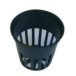 Mesh Pot 50mm - Pots, Tanks & Trays