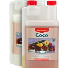 Canna Coco A+B - Grow
