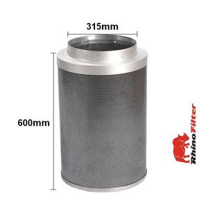 rhino pro 315x600 carbon filter