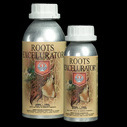 House & Garden Roots Excelurator - Plant Enhancers (Grow)