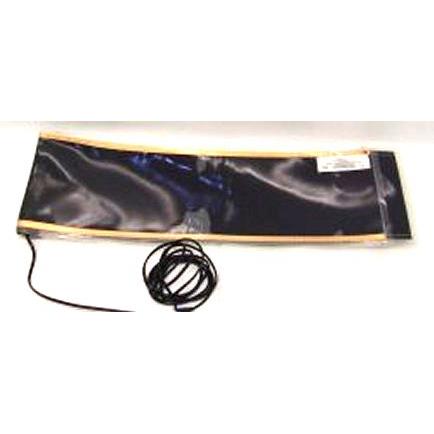 Ultratherm Heat Mats - Heat Mats & Controllers