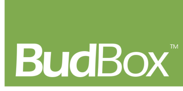Budbox logo.content