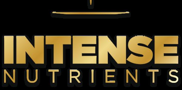 Website logo.content