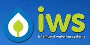 We stock 'IWS' products