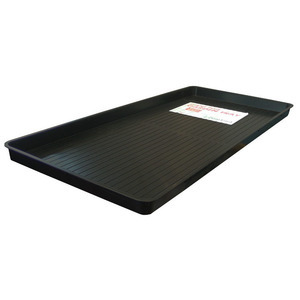 Garland Giant Tray