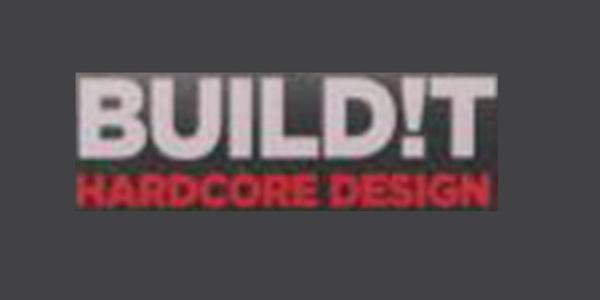 Buildit.content