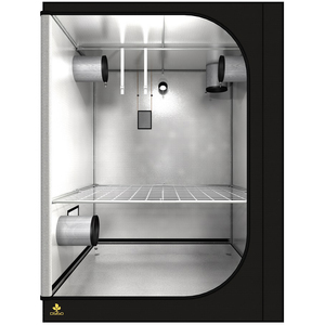 Secret Jardin DS150 Grow Tent
