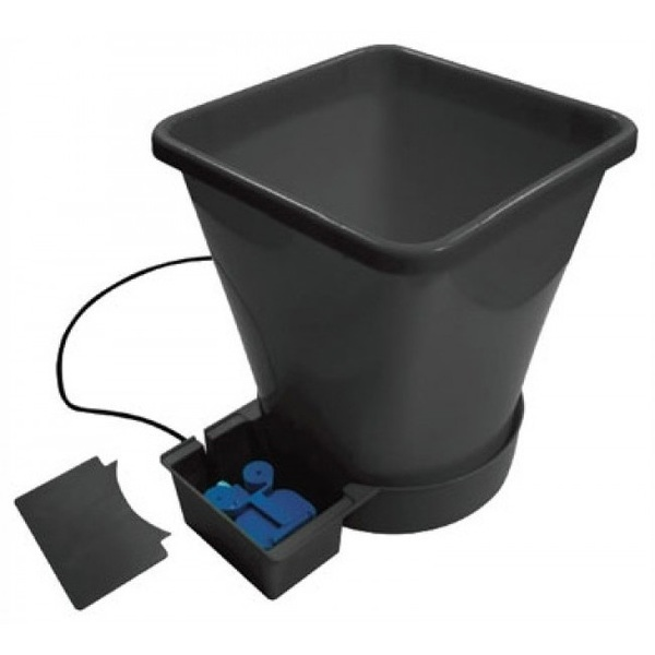 Autopot XL Extension Kit - Autopot Growing Systems