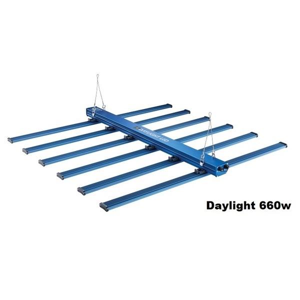 Maxibright Daylight Led  - Maxibright LED