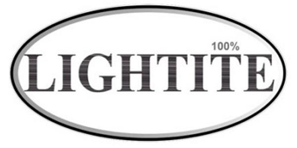 Lightite.content