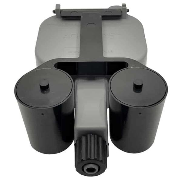 Autopot AquaValve - Autopot Growing Systems