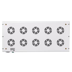 KIND LED - K3 Series2 XL600