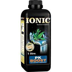 IONIC PK Boost - Plant Enhancers (Bloom)