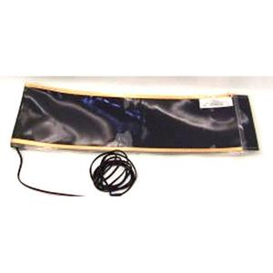 Ultratherm Heat Mat 60watt 61x31cm