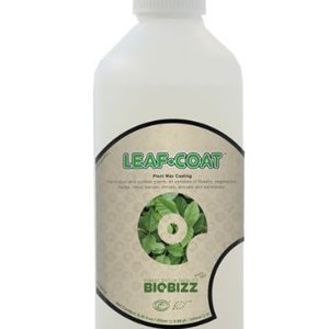 BioBizz Leaf Coat Refills