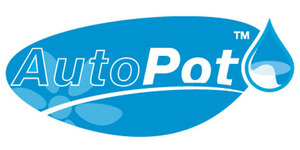 We stock 'AutoPot ' products