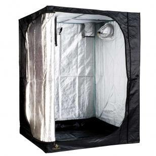 Secret Jardin Dark Street DS150 Rev2.6 - Budget Grow Tents