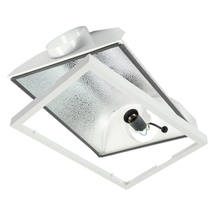 Maxibright Compact Air Cooled Supernova Grow Light