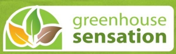 Greenhouse sensation.content