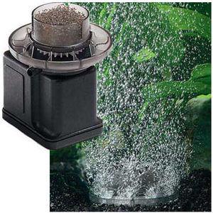 Hydor Ario air-pumps