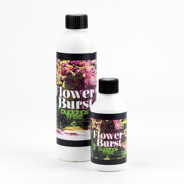 Buddhas Tree Flower Burst - Nutrient Enhancers (Bloom)
