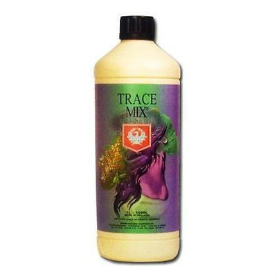 House & Garden Trace Mix 250ml - Plant Enhancers (Grow)