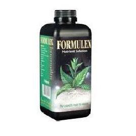 Formulex  - Grow