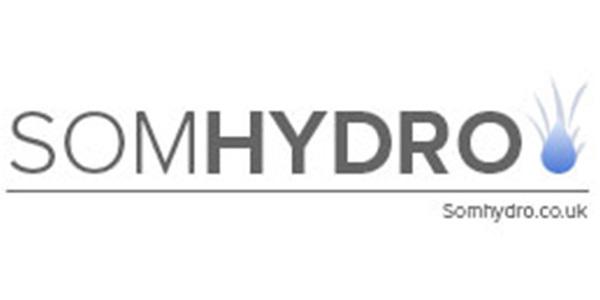 Somhydro.content