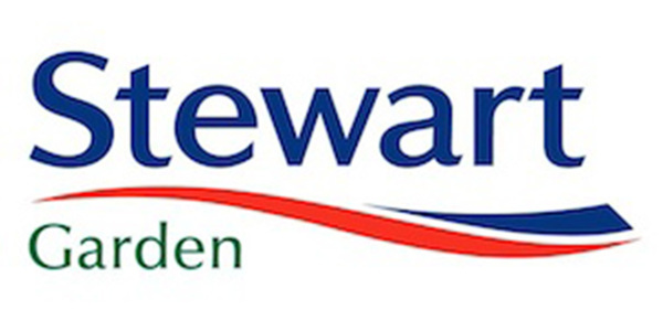Stewart.content