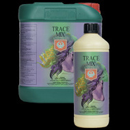 House & Garden Trace Mix - Plant Enhancers (Grow)