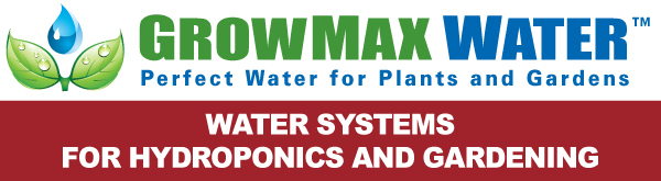 Growmax water logo.content