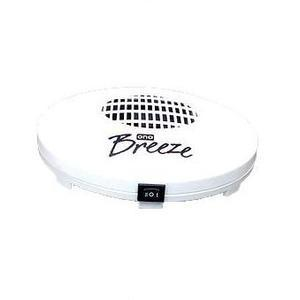 Ona Breeze Fan
