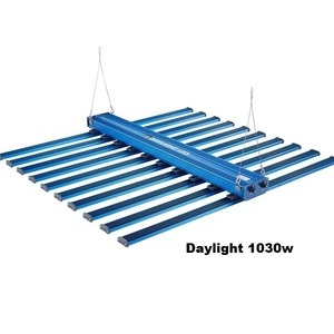 Maxibright Daylight 1030w Led