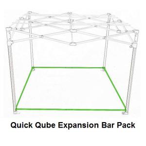 Quick Qube