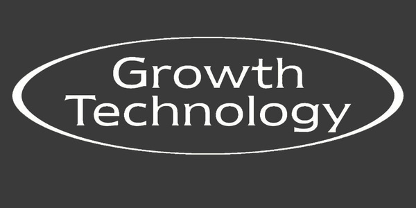 Growth technology.content