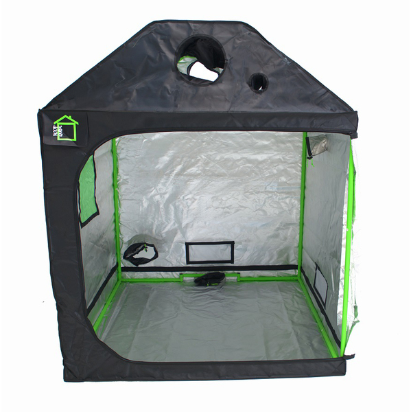 Roof Qube RQ150  - Premium Grow Tents