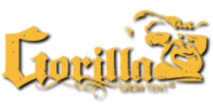 We stock 'Gorilla Grow Tents' products