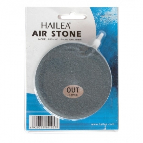 Hailea VolumeAir Ceramic Air Stones - Air Pump Accessories