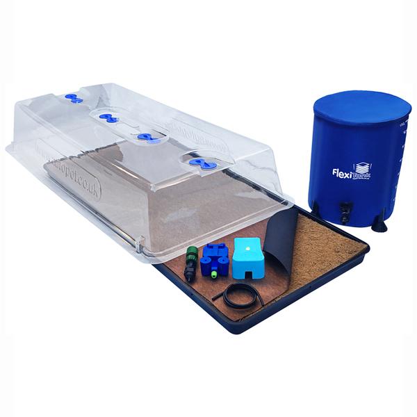 Autopot Easy2Propagate Complete Kit - Propagators