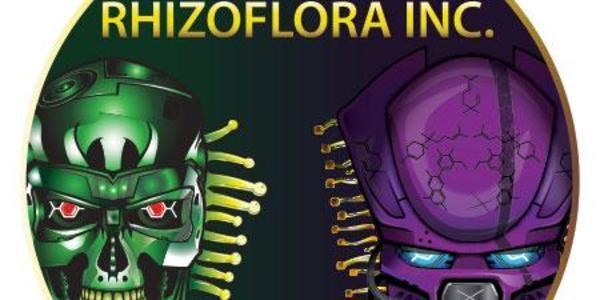 Rhizoflora logo.content