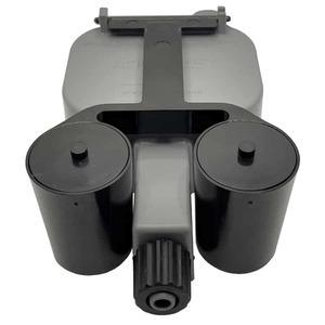 Autopot AquaValve - 9mm