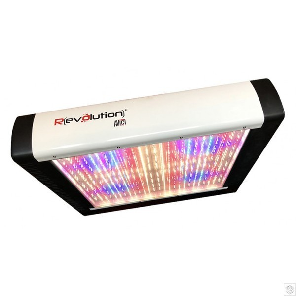 Revolution Avici 1150W LED Grow Light - Revolution Micro LED