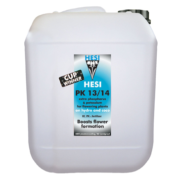 Hesi PK 13/14  - Plant Enhancers (Bloom)