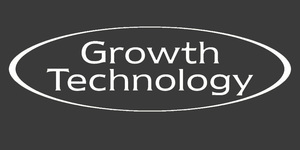 Growth technology.small